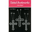 Tatting Books