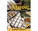 Weaving & Spinning Books