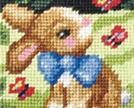 Wildlife Tapestry Kits