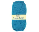 Acrylic Double Knitting Yarn
