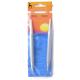 Circular Knitting Pin. Size 10.0mm. 80cm long