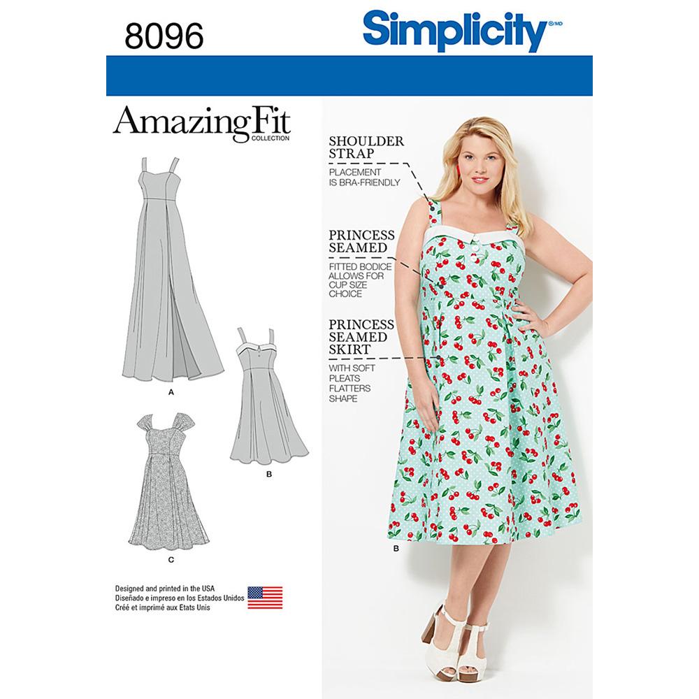 Rockabilly Dress Plus Size Uk - raveitsafe