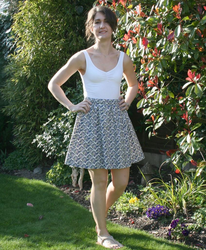 rae-skirt-2