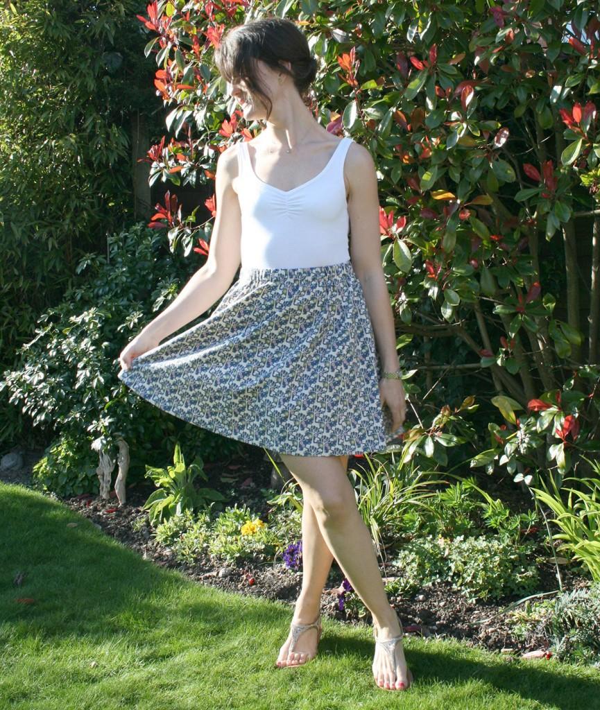rae-skirt-4