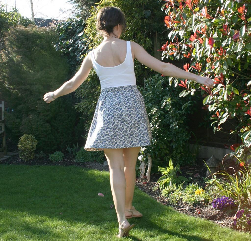 rae-skirt-5
