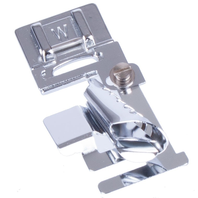 The Ultimate Guide To Sewing Machine Presser Feet